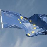 Brussel pakt 'hormoonverstoorders' aan