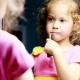 Tanden poetsen bij kinderen: zo doe je dat!