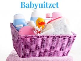 babyuitzet