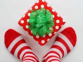 10 fijne baby cadeaus onder een tientje